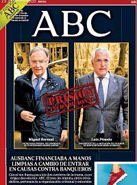 ABC_opt