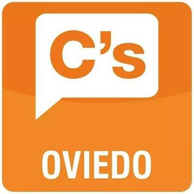 Sondeo interno IU para Oviedo: Ciudadanos se dispara.