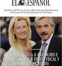 ELESPAÑOL_opt (1)