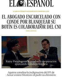 ELESPAÑOL_opt