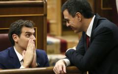 ESPANA-CONSTITUCION-CORTES-MADRID-PSOE_EDIIMA20160125_0699_35
