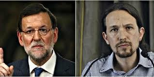 NC REPORT: el PP superaría el 30% y Podemos sobrepasaría al PSOE.