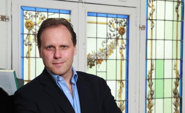 Electomania entrevista a Daniel Lacalle: envíanos tus preguntas.
