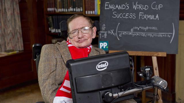 Hawking explica el 26-J (con la ayuda de Kiko Llaneras)