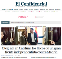 ELCONFIDENCIAL_opt
