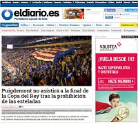 ELDIARIO_opt