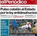 ELPERIODICO_opt