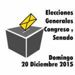 Elecciones-20-diciembre-2015