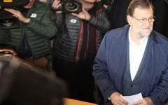Votacion_Mariano_Rajoy