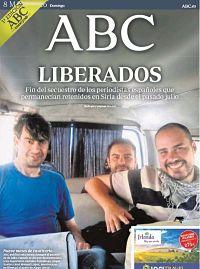 abc2_opt