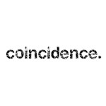 coincidence_logo_wpp1