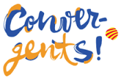 convergents