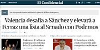 elconfidencial_opt