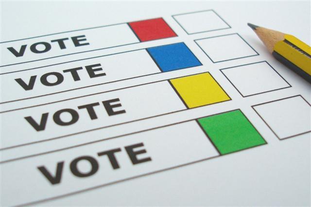 #electoPorra26J: envíanos tu porra para las elecciones y podrás ganar un electomóvil.
