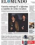 elmundo_opt
