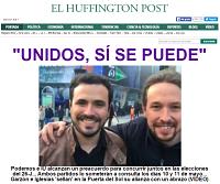 huffington post_opt