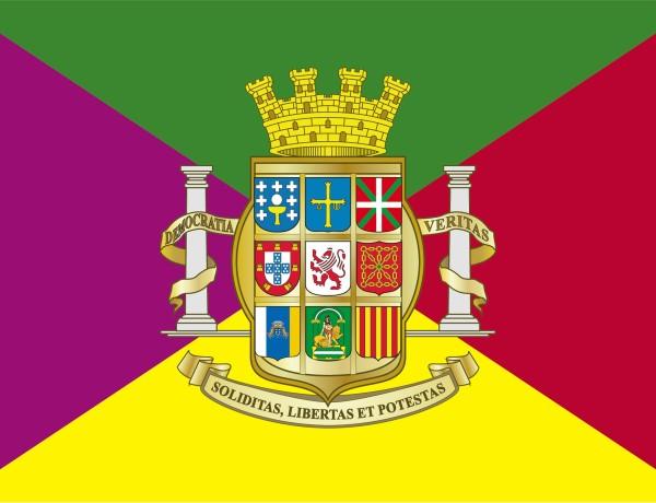 iberflag