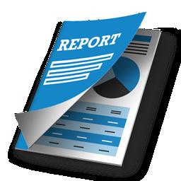 NC REPORT: baja Ciudadanos, sube el resto.
