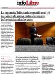 infolibre_opt (1)