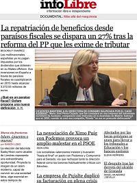 infolibre_opt