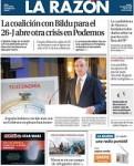larazon_opt