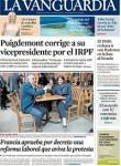 lavanguardia_opt