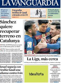 lavanguardia_opt