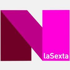 Invymark para LaSextaNoticias: la confluencia supera al PSOE en 4 puntos.
