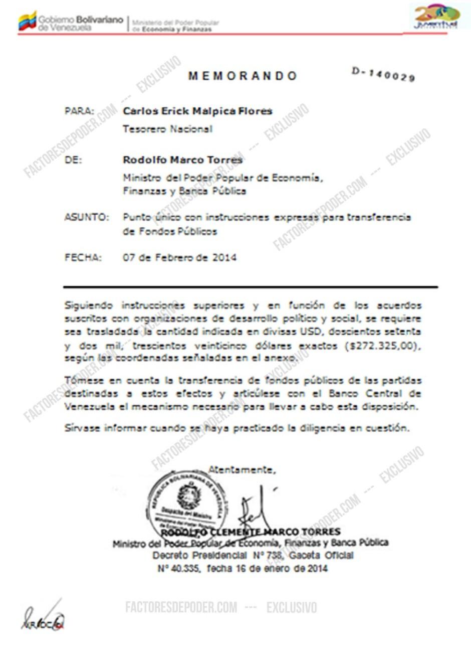 okdiario3
