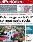 periodico_opt