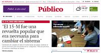 publico_opt