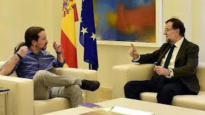 GAD3 para generales en Andalucía: el PP ganaría al arrebatar Unidos-Podemos dos escaños al PSOE.