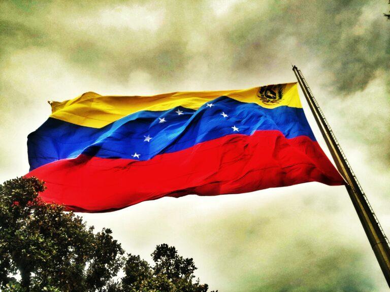 Una delegación de IU viajará a Venezuela como observadora de las elecciones parlamentarias