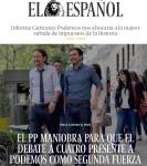ELESPAÑOL