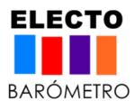 LOGO ELECTOBAROMETRO BUENO