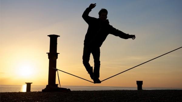 El frágil equilibrio que al PP le conviene romper y a UP mantener