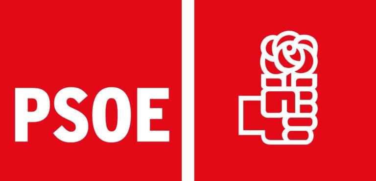 El Confidencial. El Desk Research del PSOE para municipales les sigue dando ganadores