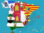 Autonomias-España
