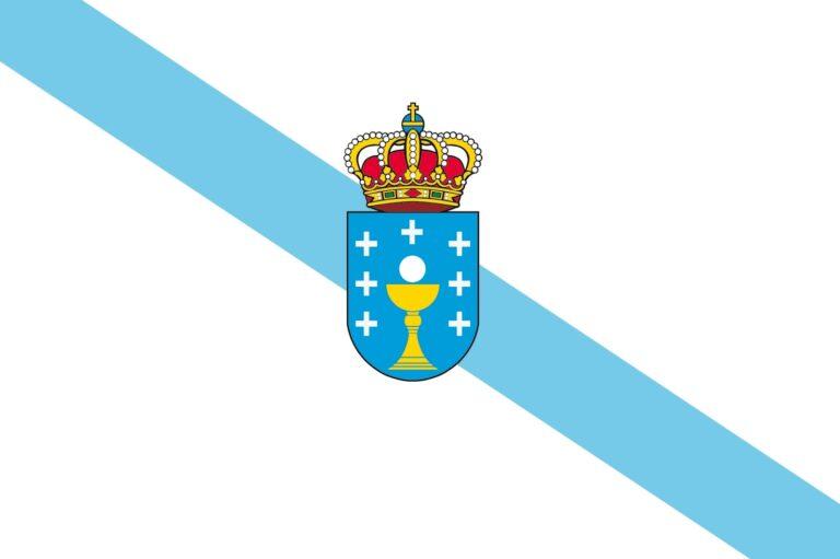 EP (17My): Galicia – absoluta para Feijoo, que roza el 50% de voto