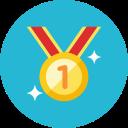 1472393773_medal-2