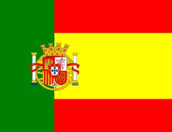 iberia_bandera
