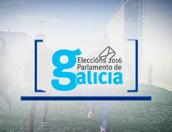 eleccions2016_parlamento_galicia