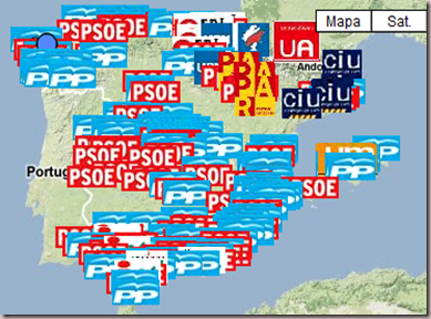 mapa-corrupcion