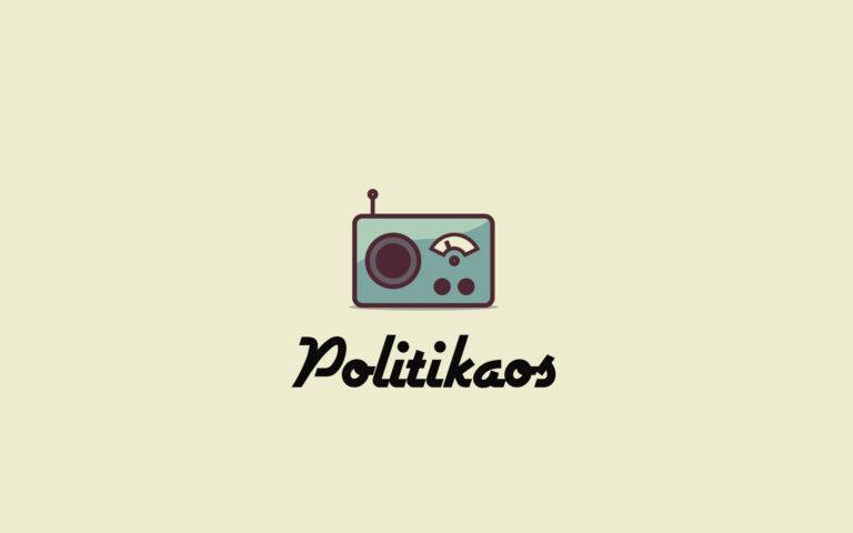 Politikaos 12Oct: especial España y el nacionalismo, ¿Hacia dónde vamos?