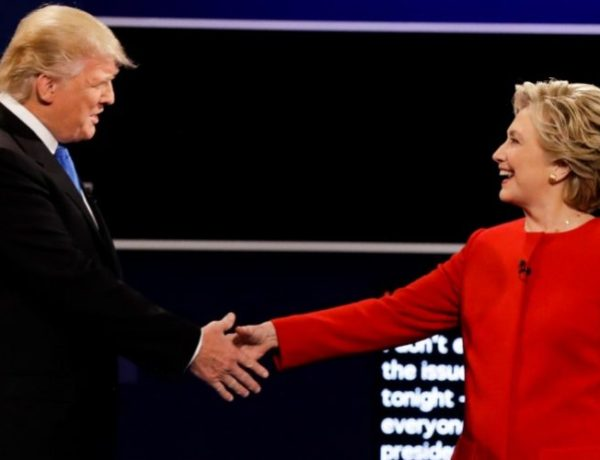 debate-clinton-trump-960x500