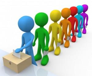 elecciones-1-300x248