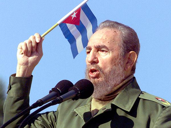 Muere Fidel Castro, ¿qué pasará en Cuba?
