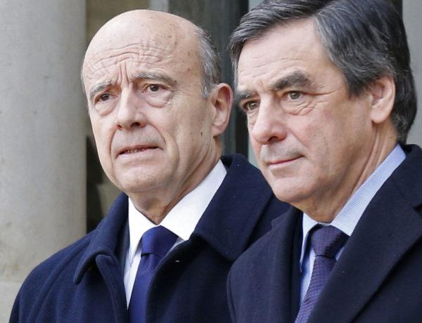 fillon-et-juppe-hues-par-les-republicains