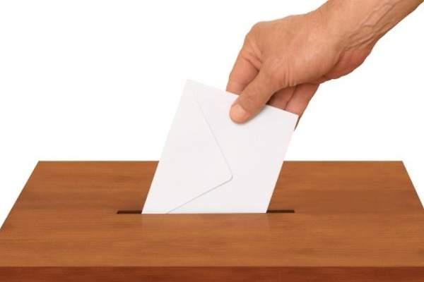 10N: Las dudas de la nueva campaña electoral y cómo podrán afectar al resultado