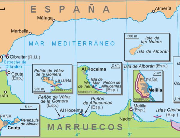 mapa_del_sur_de_espana_neutral